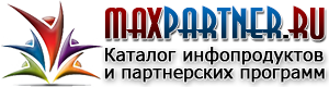 maxpartner.ru